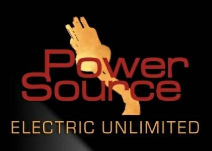 Power Source Electric