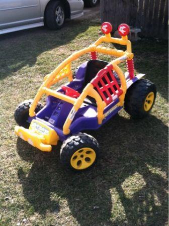 similiar meijer power wheels dune buggy keywords power wheels dune buggy button for in flint michigan