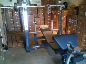 Impex Powerhouse For Sale In Michigan Classifieds U0026 Buy And Sell In  Michigan   Americanlisted