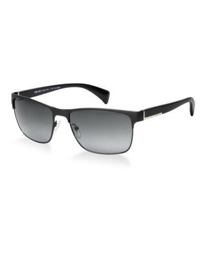 7930e9eb893 Prada Sunglasses