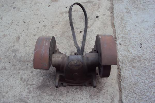 Prairie Tool Co Grinder For Sale In Bell California