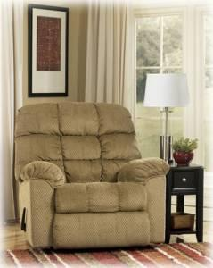 Pre Superbowl Sale At Ashley Furniture Home Store No Credit Check Ashley Furniture Home Store