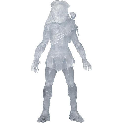 Predator 7 inch Action Figure - Cloaked Berserker for Sale