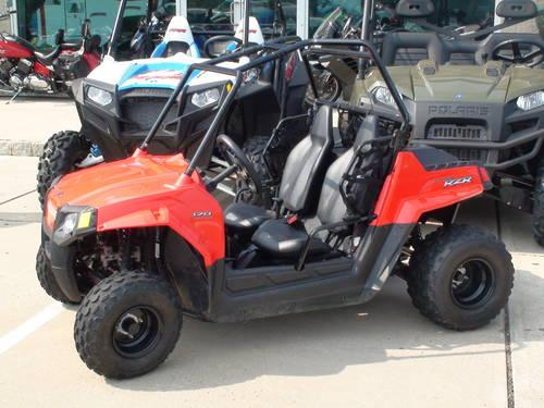 2012 Rzr 170 Le For Sale.html | Autos Post