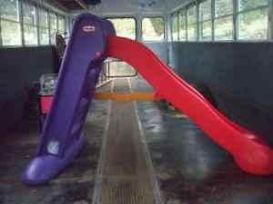 Preschool Gymnastics And Activity Equipment Mauldin Sc