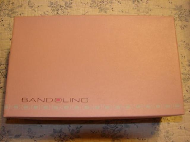 Pretty-Funky Bandolino Pumps. New