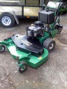 48 Commercial Mower For Sale In New York Classifieds Buy And Sell