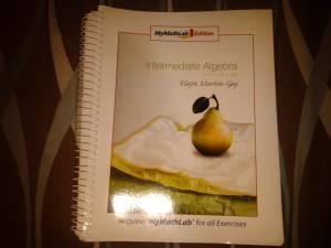 algebra cynthia young
