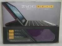 $PRICE REDUCED$ ZAGG Profolio & Screen Protector for