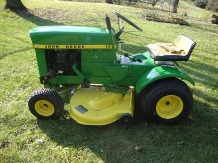 Priced To Sell Excellent Condition John Deere Lawn Tractor For Sale In Fitchburg Wisconsin Classified Americanlisted Com