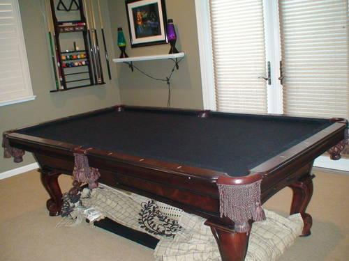 Carom Billiard Tables For Sale In California Classifieds U0026 Buy And Sell In  California   Americanlisted