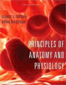 Principles of Anatomy and Physiology - $100 (Abilene)