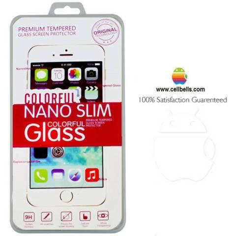 Privacy Tempered Glass / Screen Protector for iPhone 6