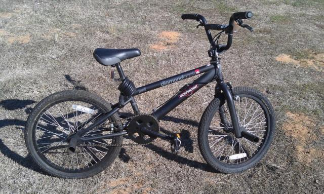 67c6e358f4 redline bmx race pro Bicycles for sale in the USA - new and used bike  classifieds page 9 - Buy and sell bikes - AmericanListed