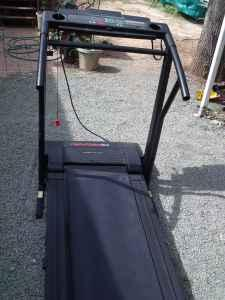 Treadmill Proform Pro 200 For In North Carolina Clifieds And Americanlisted