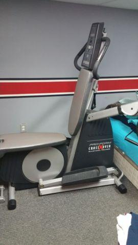 Elliptical For Sale In Ohio Classifieds Buy And Sell In Ohio Americanlisted Computer memory & hardware upgrades from dell. americanlisted com