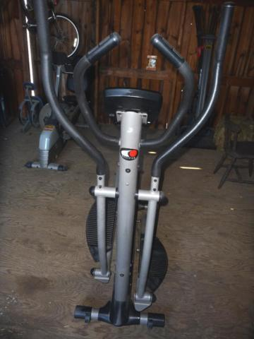 Elliptical For Sale In Ohio Classifieds Buy And Sell In Ohio Americanlisted Select the department you want to search in. americanlisted com