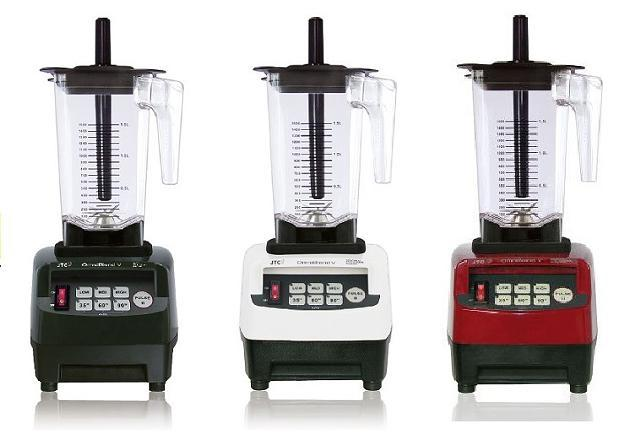 Professional High Power Smoothie Omni Blender 240.00 -