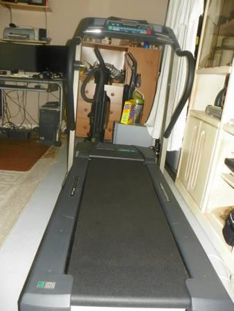 ProForm 400X Treadmill - $250