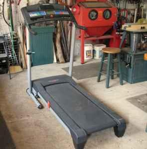 Treadmill For In Greenville South Carolina Clifieds And Americanlisted