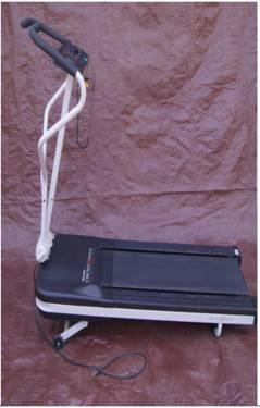 For Sale By Owner Colorado >> Proform Cross-Walk Dual Motion Cross Trainer Treadmill for ...