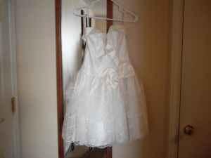 01afed7569b Prom Dresses   Flower Girl Dress - (Ontario Oregon for sale in Boise