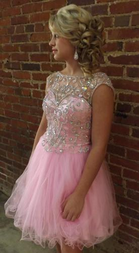 Prom / Pageant Dress