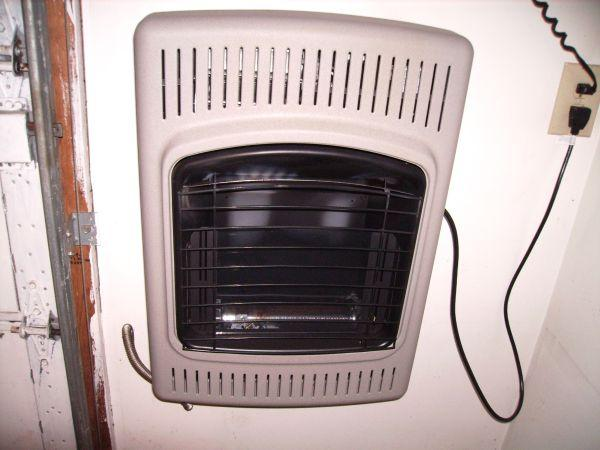 Propane Non Vented Heater Erie Pa For Sale In Erie
