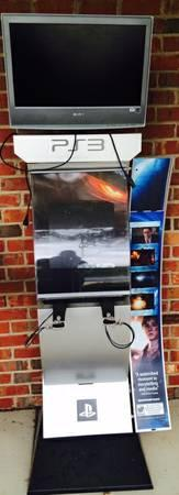 25+ Video Game Kiosk For Sale Pictures