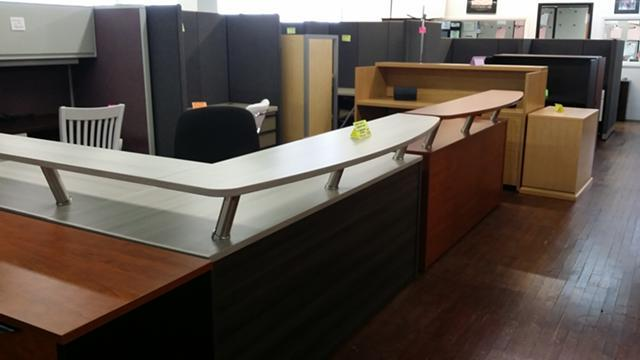 ptiof office furniture mega store new and used