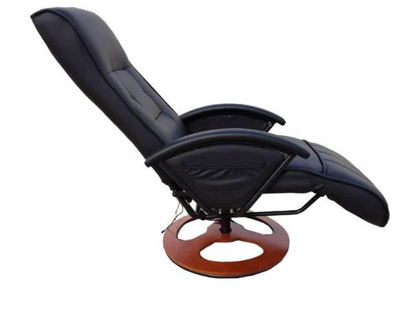Chair Massage Classifieds   Buy U0026 Sell Chair Massage Across The USA Page 3    AmericanListed