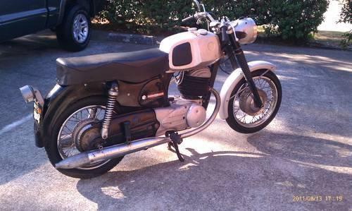 puch  motorcycle  cc  sale  santa rosa california classified americanlistedcom