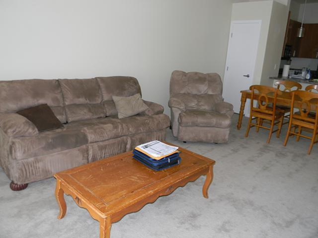pullout couch rocking recliner coffee table dinner. Black Bedroom Furniture Sets. Home Design Ideas
