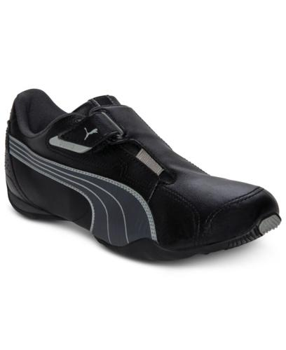 ac683f9184e Puma Men s Redon Move Casual Sneakers from Finish Line for sale in West  Nyack