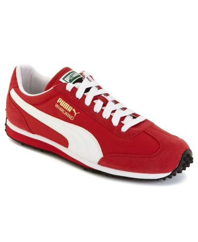 Puma Men s Whirlwind Classic Sneakers from Finish Line for Sale in ... d59aafac6