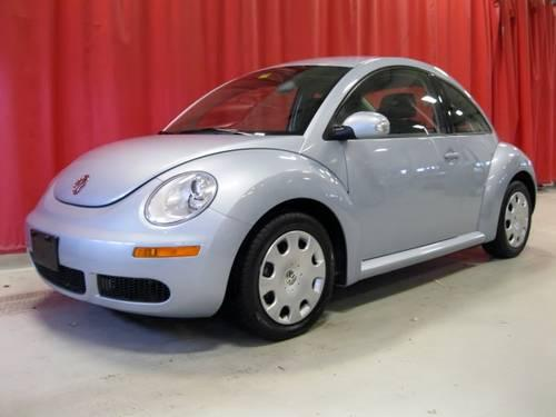 punch buggy  volkswagen beetle  sale  clementwood vermont classified americanlistedcom