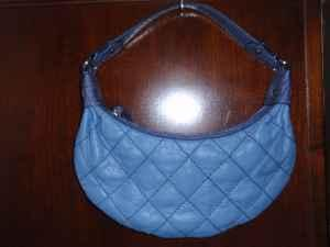 Purses - $10 Lexington