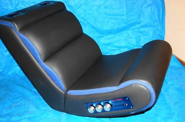 Stupendous Pyramat Sound Rocker Pm 220 For Sale In Auburn Wyoming Caraccident5 Cool Chair Designs And Ideas Caraccident5Info