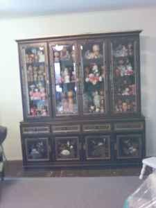 Quality Chinese Asian Furniture Eugene For Sale In Eugene Oregon Classified