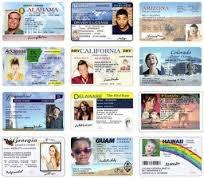 Quality fake Ids, driver's licenses , passports