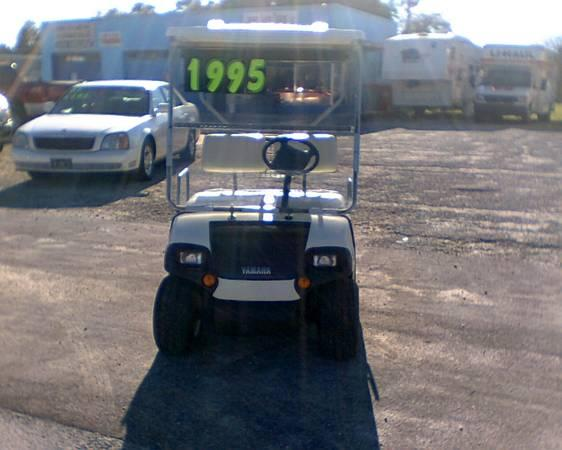 pargo golf carts Trailers & Mobile homes for sale in the USA ... on golf players, golf handicap, golf card, golf buggy, golf games, golf tools, golf accessories, golf words, golf cartoons, golf hitting nets, golf machine, golf girls, golf trolley,
