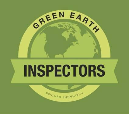 how to become a home inspector in california