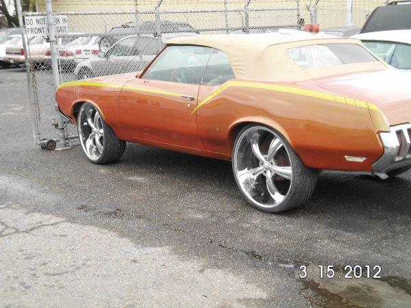 ***Quality Paint Jobs @ Low Prices****