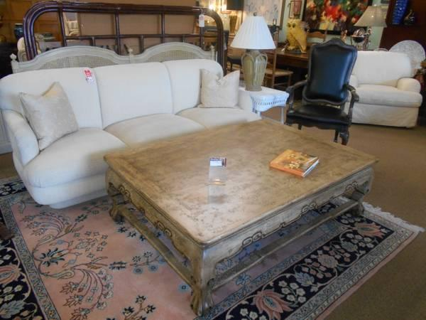 Quality Pre Owned Furniture Store For Sale In West Palm