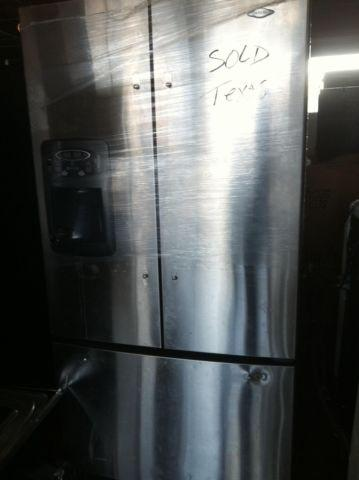 Quality Wholesale Used Appliances For Sale In Columbus