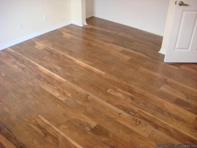 Quality wood flooring services in the ft lauderdale area for Quality hardwood floors