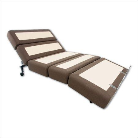 QUEEN ADJUSTABLE BED -- HUGE 50% OFF SALE -- BRAND NEW
