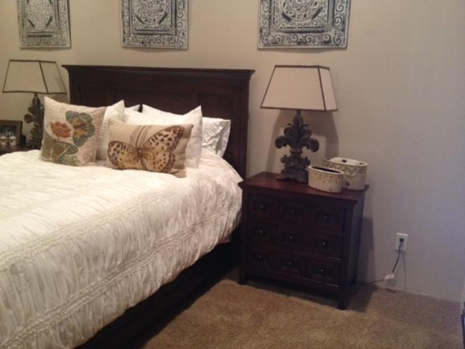 queen bedroom set for sale in apache junction arizona classified