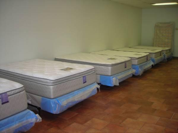 mattresses sets land mattress va harrisonburg of