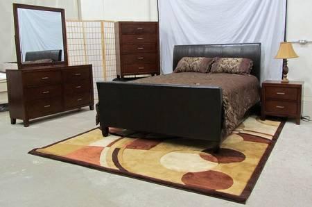 Queen size bedroom set for sale in philadelphia hawaii for Bedroom furniture hawaii